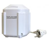 Стабилизатор напряжения Teplocom ST-222/500, Бастион