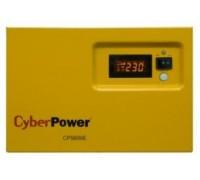 Инвертор CyberPower  CPS600 E