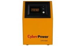 Инвертор CyberPower  CPS1000 PIE