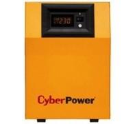 Инвертор CyberPower  CPS1500 PIE