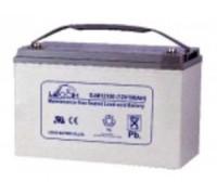 Аккумуляторная батарея гелиевая DJM/GPL 55 А/Ч