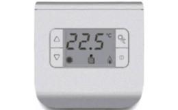 Термостат помещения FANTINI CH110