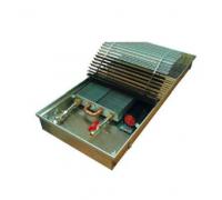 Внутрипольный конвектор EVA KGB80--2500 с вентилятором(КGВ.90.403), 7588 Вт