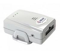 Термостат  GSM CLIMATE ZONT H1