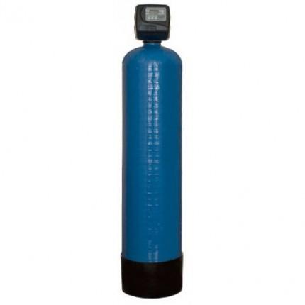 Обезжелезиватель воды ASK-F 0844 R