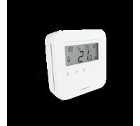 Термостат комнатный сенсорный HTRS23030