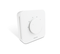Термостат комнатный HTR230 20