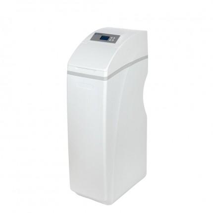 Установка очистки воды типа «кабинет», АТ-Cab1017