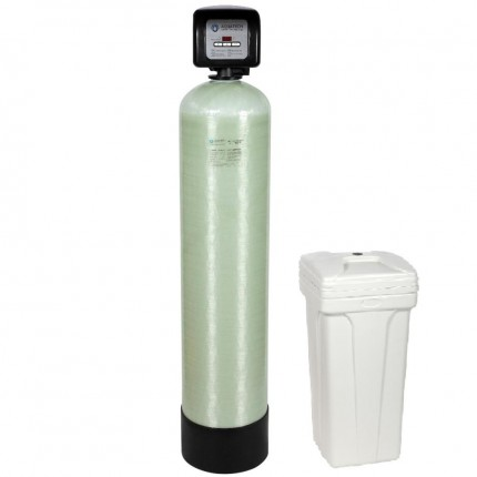 Комплексная очистка AT-FSА 500-12 М (водосчетчик)