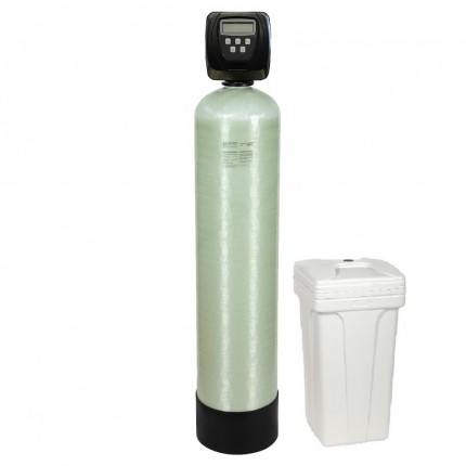 Комплексная очистка FSA WS1CI-09 М (водосчетчик)