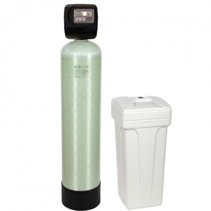 Комплексная очистка FSA WS1CI-08 М (водосчетчик)