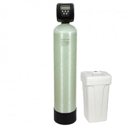 Комплексная очистка FSA WS125CI-24 М (водосчетчик)