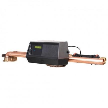 Клапан управляющий 9500 1700 ECO SXT (IN 4C/DLFC 15/BLFC 2)