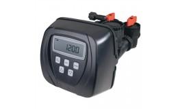 Клапан управления WS125CI DNM I- K( 12В, 50Гц, счетчик, таймер).