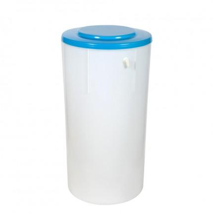 Бак для соли 200 л. ( в сборе)