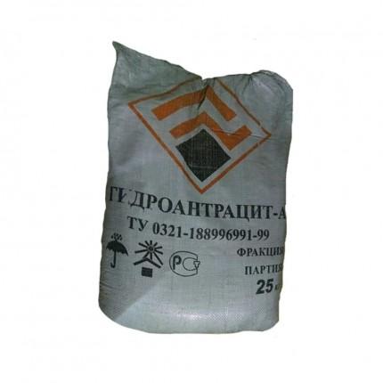 Антрацит (1 л)