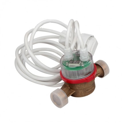 Датчик потока  для компрессора (КПД start)