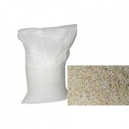 Кварцевый песок (1 л)