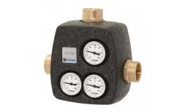 "Клапан термост. VTC531 (DN32,Kvs8,PN6,ВР1""1/4,60°C,ТТ)"