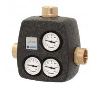 "Клапан термост. VTC531 (DN40,Kvs8,PN6,ВР1""1/2,60°C,ТТ)"
