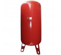 Бак мембранный для отопления Wester WRV3000 (10 бар)