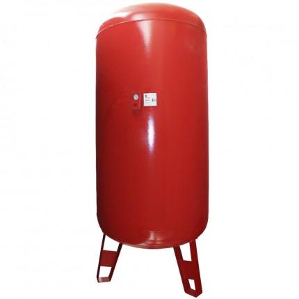 Бак мембранный для отопления Wester WRV2000 (10 бар)