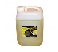 """Теплоноситель """"DIXIS 65"""" 10 кг на основе этиленгликоля."""