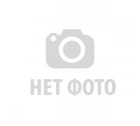 Трубка ЭНЕРГОФЛЕКС СУПЕР ПРОТЕКТ 18/6-2 Красная