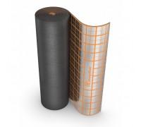 Рулон Energofloor Compact  5/1-20  1кв.м (ТП АЛ сетка)